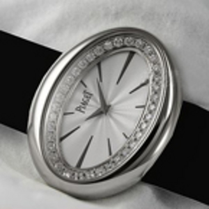 Replica Piaget Limelight Magic Hour Ladies Watch GOA32099