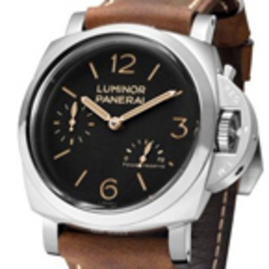 Replica Panerai Luminor 1950 3 Days Kraftreserve PAM00423